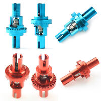 Metallkugeldifferential-Kit für 1/28 Wltoys K989 K969 K979 K999 P929 P939 RC Car