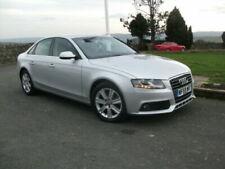 Audi A4 Diesel Cars