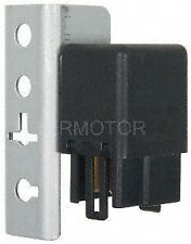 Standard Motor Products RY597 Blower Relay