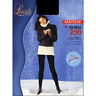 Levante Collant Donna Matisse 250 DEN AirSkin Calze Morbida in microfibra