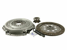 For 2006-2008 Jeep Liberty Pressure Plate and Disc Set Sachs 58449QD 2007