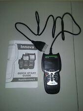 Innova 5310 OBD2 Diagnostic Scanner / Code Reader