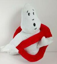 "Officiel Ghostbusters 12/"" Peluche Jouet Doux Logo Stay Puft Bouffe-Tout"