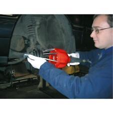 Ks_Tools Druckluftmontagegerät für Achsmanschetten, 450mm 515.3100
