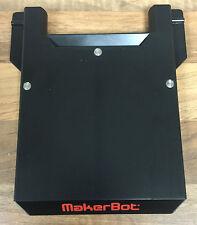 MakerBot Replicator Mini Build Plate 3D Printer Accessory/ Consumable