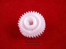 Samsung ML-1510 Clutch Gear (30-Tooth) GR-SM1510-CLT OEM Quality