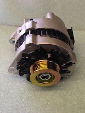 Dodge Monaco Eagle Premier Alternator New 200 Amp High Generator 3.0l