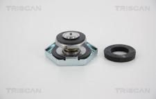 Verschlussdeckel, Kühler TRISCAN 86101 für ALFA ROMEO AUTOBIANCHI FIAT JAGUAR