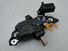 02g250 BOSCH Regolatore alternatore MERCEDES E200 2.2 CDI 211 E280 E320 3.2 CDI