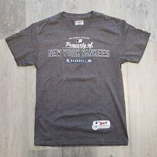 Majestic New York Yankees MLB Authentic Collection T-Shirt Men's Medium