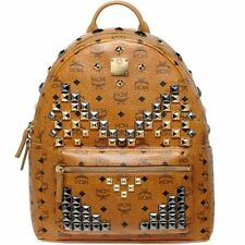 MCM Unisex Bags   Backpacks  61380009199