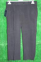 Ladies JRB Golf Crop Trousers / Cut Offs 3/4 Length Navy Blue 8,10,12,16,18