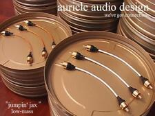 "Auricle Audio Design ""Jumpin' Jax"" Pre/amp NAD"