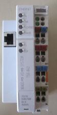 controleur ethernet WAGO 750-842 24V-DC