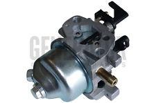 Carburetor Carb For Kohler XTX650 XTX675 Engine Motors 14-853-90-S 149cc 173cc