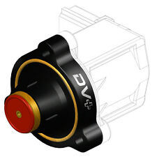 GO FAST BITS DV+ PERFORMANCE DIVERTER VALVE FOR VW AUDI 2.0T APPLICATIONS BOV