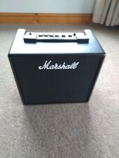 Marshall Code 25 Amp - Mint Condition, Hardly Used