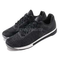 Reebok Speed TR Flexweave Black White Men Cross Training Shoes Sneakers CN5500