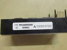 PM100DKA060- Electronic Component