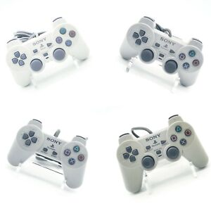 PS1 - Original Sony Controller / Sony Playstation 1 Multiple Options