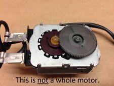 Arrow Ball Clock, Kit Cat, WG-1420, Sankyo, Spa, Intermatic Motors, Repair Kit.