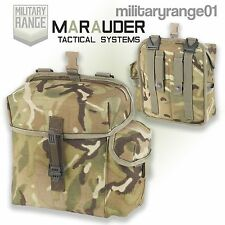 Marauder Citex Minimi Pouch - PLCE - British Army Multicam MTP - UK Made