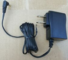Kenwood Ac Power Ac Adapter Ksc-44Sl W08-1350