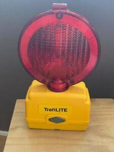 Dorman lamp, Road lamp, Warning light