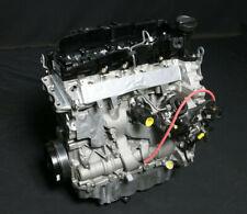5km BMW F45 Mini F60 F54 Motor 150PS B47C20A B47 Motor Engine Huchdruckpumpe