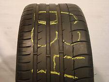 1 x Sommerreifen Michelin Pilot Sport PS-2   225/40 ZR18, 92Y,XL,  4,0mm