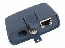 Fluke Networks CableIQ Wiremap Adapter Network Cable Tester Ciq-wm - 800137467