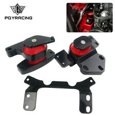 Drivetrain Engine Transmission Mount For VW MK7 Golf Gti Audi A3 S3 1.8T 2.0T