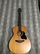 Crafter LITE - T / SP Acoustic Guitar