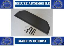 Windschott BMW Z1 Roadster Bj.1989 - 1991 Top Qualität