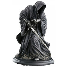 The Lord of the Rings - Ringwraith - Mini Statue