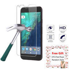 Tempered Glass Coverage Screen Protector for Google Pixel 5 4 XL Pixel 3A XL 3XL