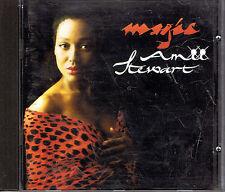 STEWART AMII MAGIC DON'T BE SO SHY LE STORIE LUNGHE CD RARO