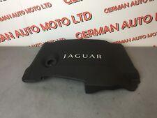 JAGUAR XF 3.0 V6 2007-2015 DIESEL ENGINE COVER