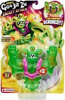 Heroes Of Goo Jit Zu Galaxy Attack Action Figure Merculok Toy Kids Gift New For Sale