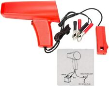 Petrol Engine Ignition Timing Light Xenon Lamp Strobe Tester Automotive Tool