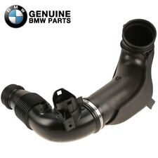 Genuine Engine Air Intake Boot Hose with Gasket for BMW F20 F21 F22 F23 F30 F31