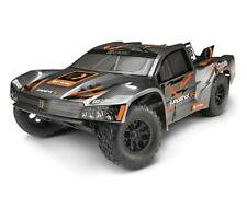 HPI116103 HPI Racing Jumpshot RTR 1/10 Electric 2WD Short Course Truck