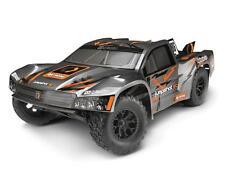 HPI116103 HPI Racing Jumpshot RTR 1/10 Electric 2WD Short Course Truck