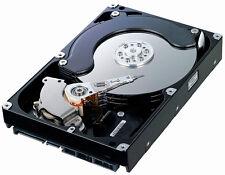 """640GB SATA 3.5"""" Desktop HDD hard drive"""
