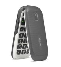 Doro Phone Easy 611 / 612 (Unlocked) Doro Big Button Camera Mobile Phone