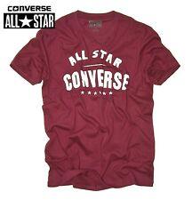 Converse Herren T Shirts in Größe S günstig kaufen | eBay