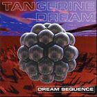 NEW Dream Sequence: Best of (Audio CD)