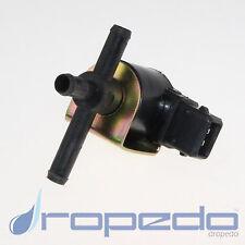 Magnetventil Druckwandler für Turbolader AGR VENTIL für Audi 058906283C