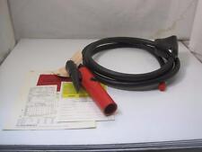 12512 Arcair K 3 Air Slice Gouging Cutting Torch 600a 10 Hose 3433011335536