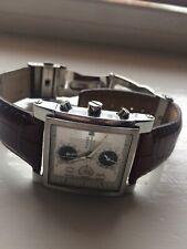 Used Mens Pulsar Watch